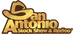 San Antonio Stock Show and Rodeo
